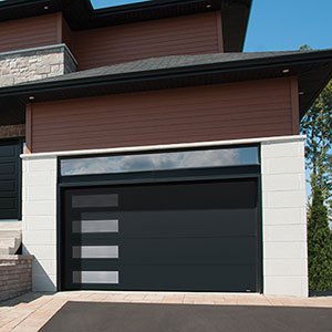 Overhead Garage Doors Lancaster Chester County Smoker Door Sales